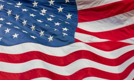American Exchange 2020