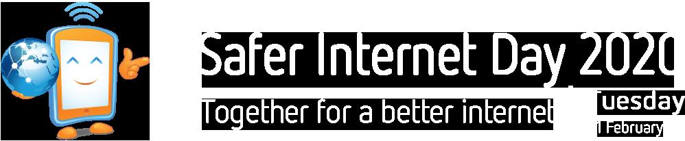 Safer Internet Day Colaiste Chiarain