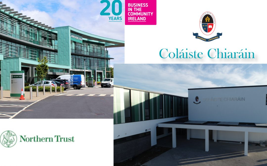 Northern Trust Partnership